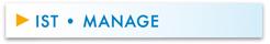 IST • Manage
