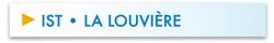 IST • La Louvière